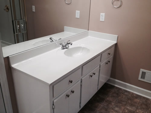 sink refinishing atlanta